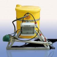 Электрический котел для варки 120 л